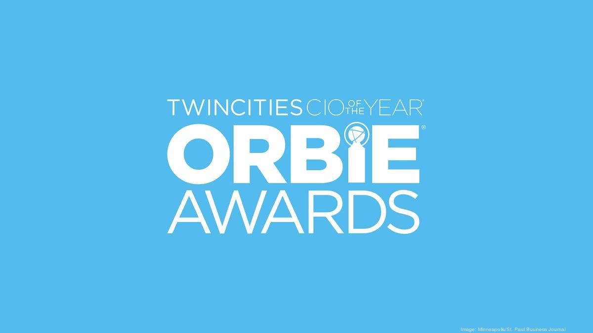 ORBIE Awards
